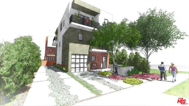 2026 Federal Avenue, Los Angeles (City), CA 90025 (#19435052) :: Matthew Chavez
