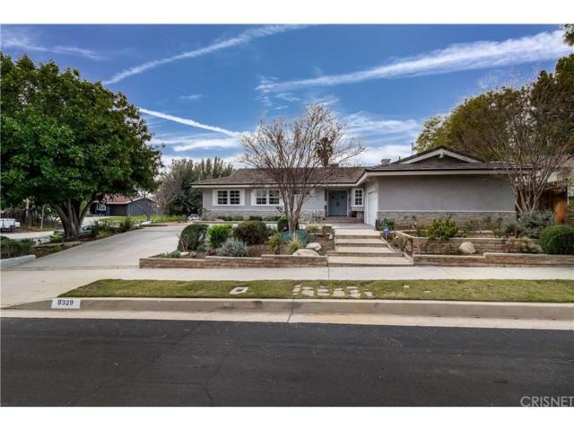 8329 Jason Avenue, West Hills, CA 91304 (#SR19035557) :: Paris and Connor MacIvor