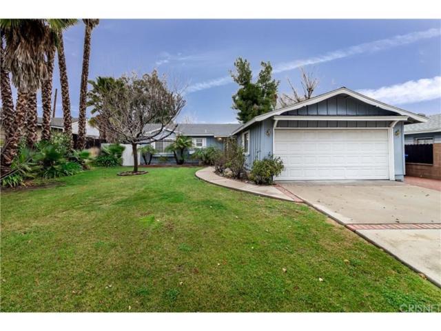 24033 Mobile Street, West Hills, CA 91307 (#SR19036036) :: Paris and Connor MacIvor