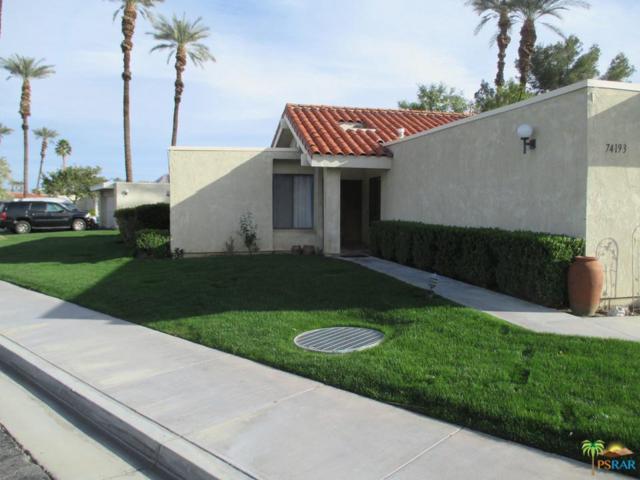 74193 Santa Rosa Circle, Palm Desert, CA 92260 (#19433998PS) :: Lydia Gable Realty Group