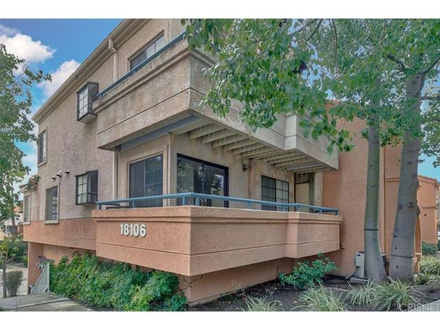 18106 Erik Court #571, Canyon Country, CA 91387 (#SR19036148) :: Paris and Connor MacIvor