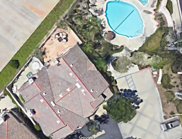 32201 Lakeport Drive #1, Westlake Village, CA 91361 (#219001767) :: Lydia Gable Realty Group