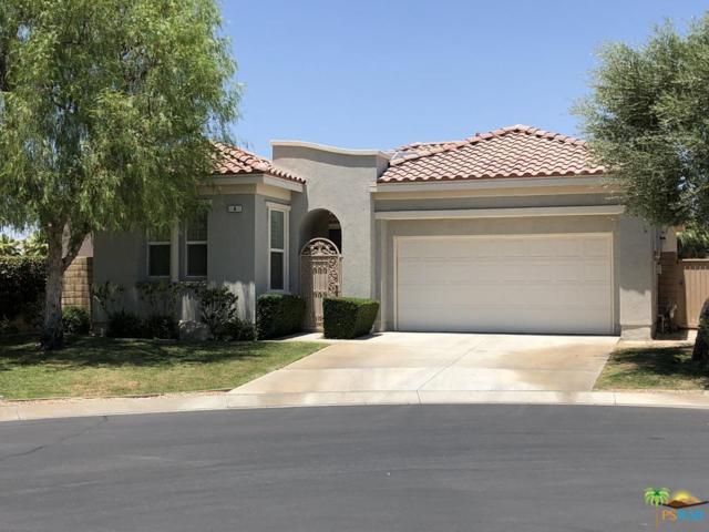 4 Pyramid Lake Court, Rancho Mirage, CA 92270 (#19435214PS) :: Paris and Connor MacIvor