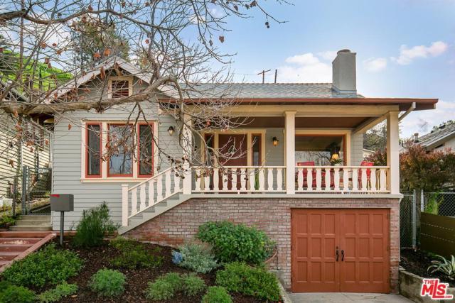 4406 Berenice Avenue, Los Angeles (City), CA 90031 (#19435090) :: DSCVR Properties - Keller Williams