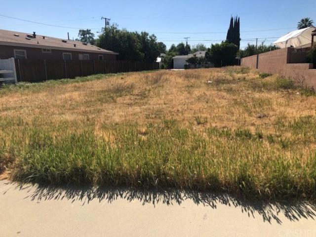 13132 2ND Street, Chino, CA 91710 (#SR19036511) :: Lydia Gable Realty Group