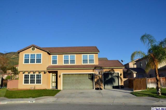 1743 Tustin Court, San Jacinto, CA 92583 (#319000484) :: DSCVR Properties - Keller Williams