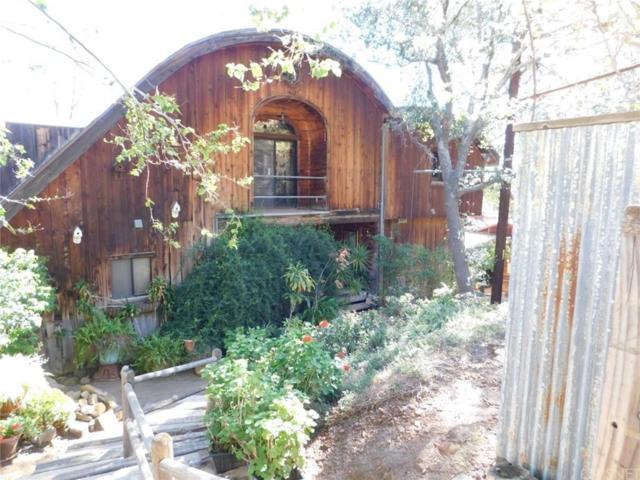 8810 Chatlake Drive, West Hills, CA 91304 (#SR19036515) :: Matthew Chavez