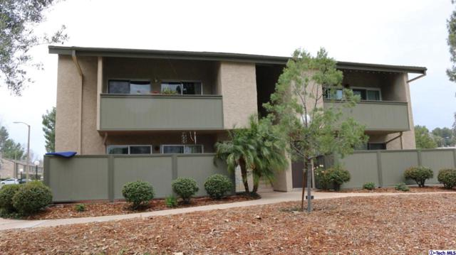 25811 Tournament Road H10, Valencia, CA 91355 (#319000628) :: Lydia Gable Realty Group