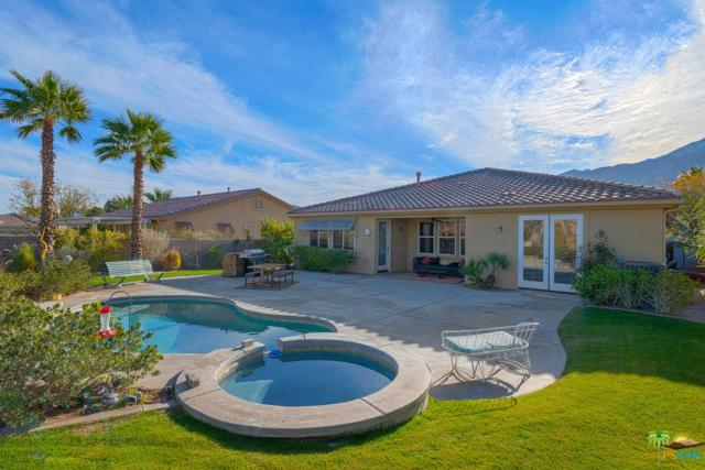1380 Esperanza Trails, Palm Springs, CA 92262 (#19430852PS) :: The Agency