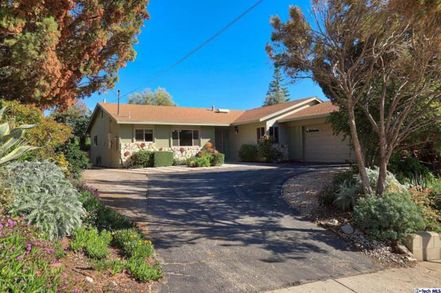11528 Camaloa Avenue, Lakeview Terrace, CA 91342 (#319000640) :: Lydia Gable Realty Group