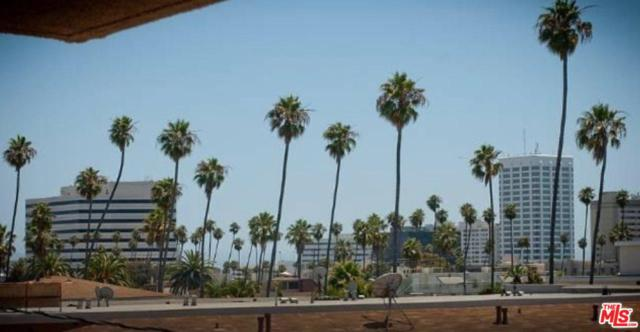 630 Idaho Avenue #308, Santa Monica, CA 90403 (#19425574) :: Golden Palm Properties
