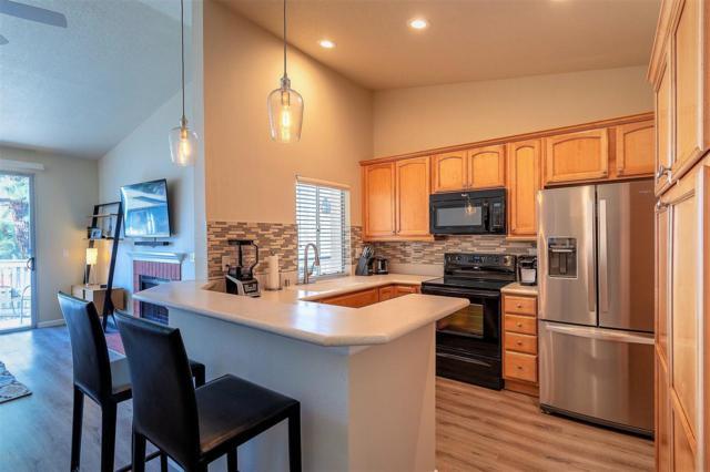 2394 Pleasant Way N, Thousand Oaks, CA 91362 (#219001833) :: Lydia Gable Realty Group
