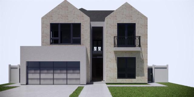 4649 Saloma Avenue, Sherman Oaks, CA 91403 (#819000732) :: Golden Palm Properties