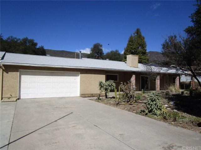 39429 Calle El Fuente, Green Valley, CA 91390 (#SR19038075) :: Paris and Connor MacIvor