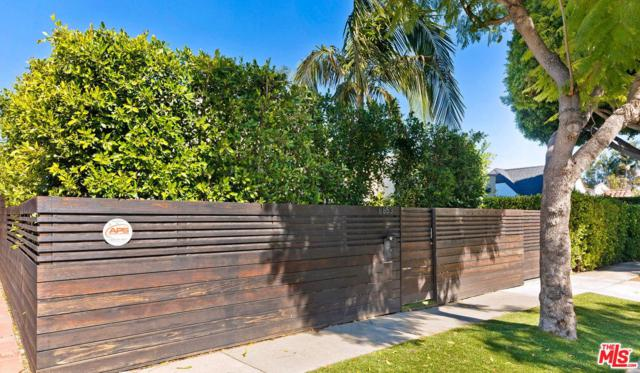8853 Ashcroft Avenue, West Hollywood, CA 90048 (#19436274) :: PLG Estates