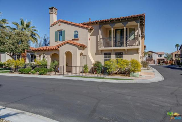 456 White Fox Trails, Palm Springs, CA 92262 (#19435960PS) :: Golden Palm Properties