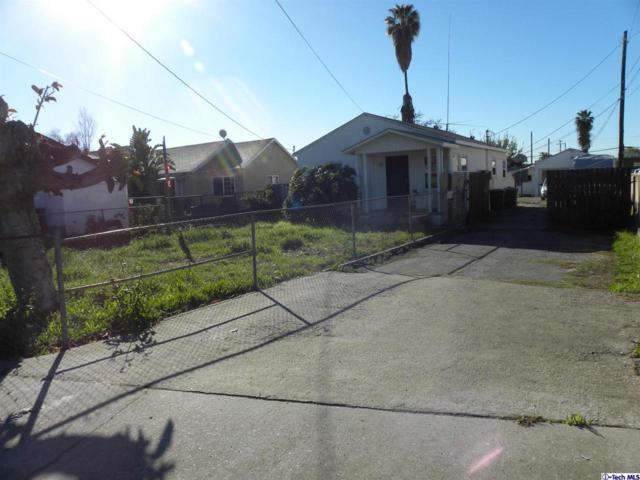 9752 Cortada Street, El Monte, CA 91733 (#319000641) :: The Fineman Suarez Team