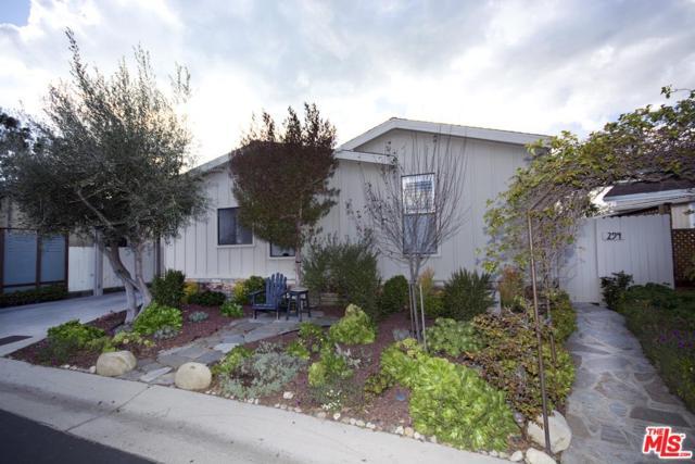 29500 Heathercliff Road #294, Malibu, CA 90265 (#19436246) :: Golden Palm Properties