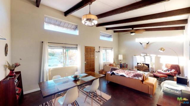 6759 Mount Lassen Avenue, Joshua Tree, CA 92252 (#19436136PS) :: Lydia Gable Realty Group