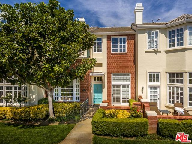 2478 Swanfield Court, Thousand Oaks, CA 91361 (#19435898) :: Lydia Gable Realty Group