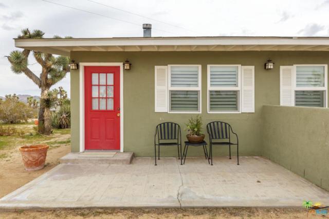 3914 El Dorado Avenue, Yucca Valley, CA 92284 (#19435622PS) :: Lydia Gable Realty Group