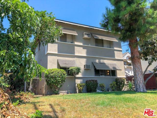 15 Elgin Street, Alhambra, CA 91801 (#19419238) :: Paris and Connor MacIvor