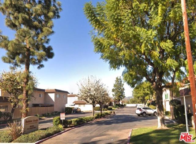 851 Las Lomas Drive #95, La Habra, CA 90631 (#19437366) :: Paris and Connor MacIvor
