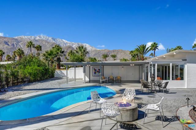 2044 Jacques Drive, Palm Springs, CA 92262 (#19435958PS) :: Paris and Connor MacIvor