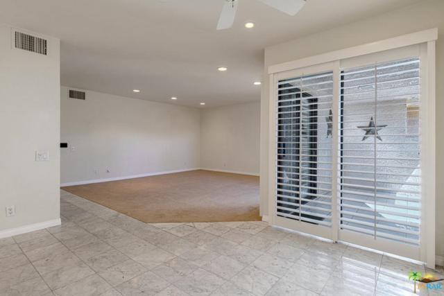 1591 S Cerritos Drive, Palm Springs, CA 92264 (#19437410PS) :: Golden Palm Properties