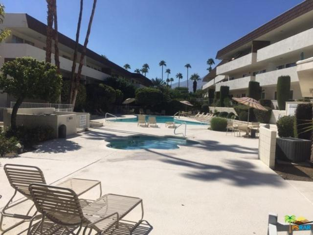 2301 S Skyview Drive #21, Palm Springs, CA 92264 (#19437566PS) :: Golden Palm Properties