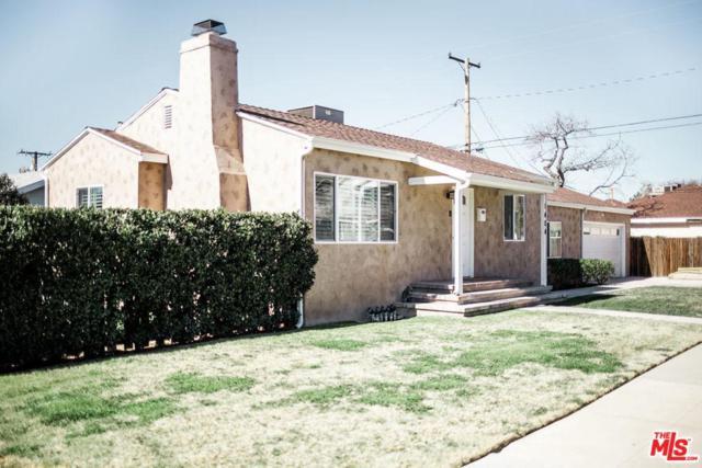 1404 De Garmo Street, San Fernando, CA 91340 (#19436872) :: Lydia Gable Realty Group