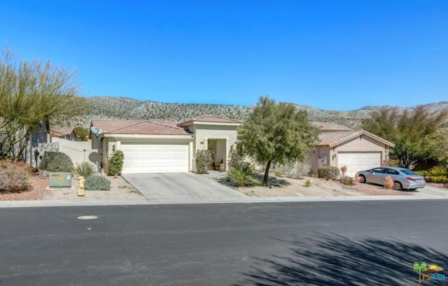 64042 Alpine Street, Desert Hot Springs, CA 92240 (#19437640PS) :: Lydia Gable Realty Group