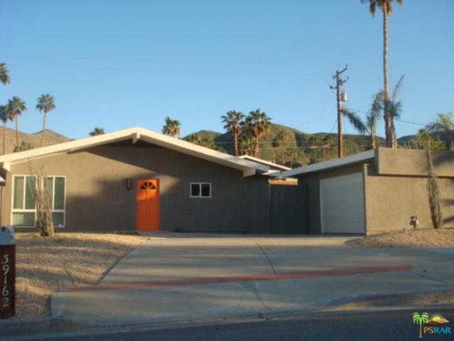 39162 Karen Street, Cathedral City, CA 92234 (#19438140PS) :: The Fineman Suarez Team