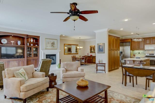 2633 Windmill Way, Palm Springs, CA 92262 (#19438292PS) :: The Real Estate Offices of Talbot and Watson