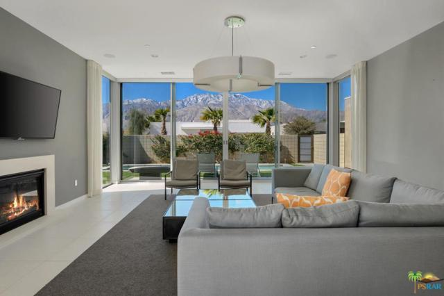 604 Bliss Way, Palm Springs, CA 92262 (#19436778PS) :: The Agency