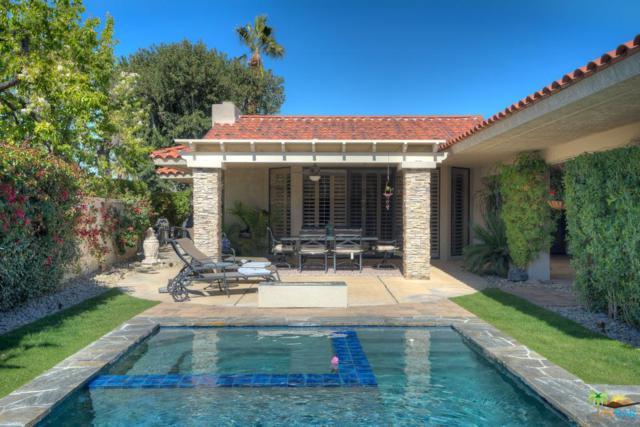 2 Mount Holyoke, Rancho Mirage, CA 92270 (#19438762PS) :: Golden Palm Properties