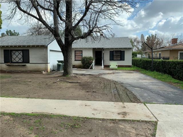 754 N Lazard Street, San Fernando, CA 91340 (#SR19045844) :: Lydia Gable Realty Group