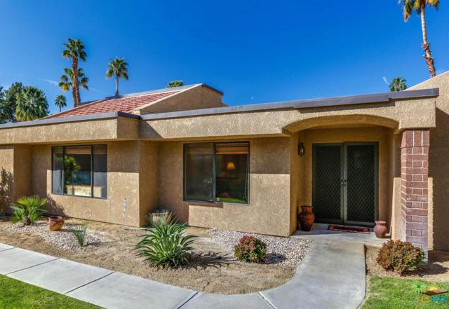 7452 Regency Drive, Palm Springs, CA 92264 (#19439828PS) :: Lydia Gable Realty Group
