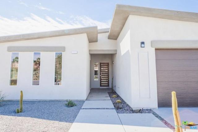 68055 Calle Bolso, Desert Hot Springs, CA 92240 (#19439848PS) :: Lydia Gable Realty Group