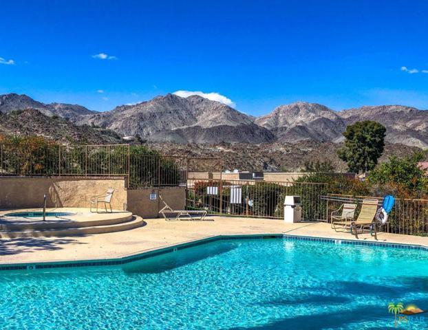 72301 Blueridge Court, Palm Desert, CA 92260 (#19439914PS) :: Golden Palm Properties