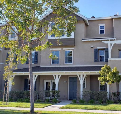 3073 Orleans Drive, Oxnard, CA 93036 (#219002361) :: The Agency