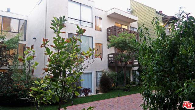 525 S Ardmore Avenue #251, Los Angeles (City), CA 90020 (#19440492) :: Golden Palm Properties