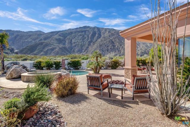 359 Big Canyon Drive, Palm Springs, CA 92264 (#19440194PS) :: Lydia Gable Realty Group
