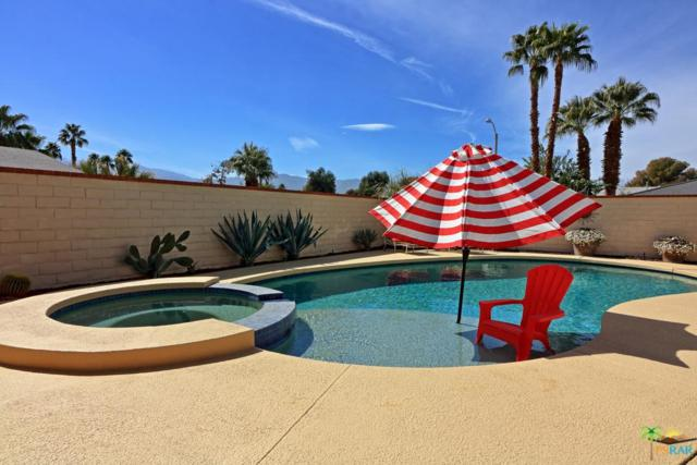 42145 Tennessee Avenue, Palm Desert, CA 92211 (#19441096PS) :: The Agency