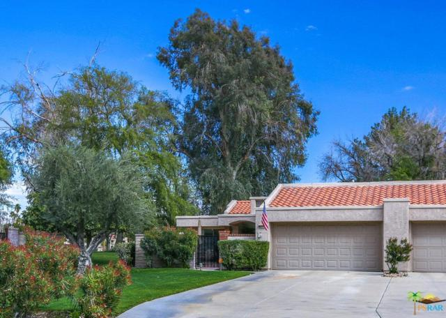 7661 Calle Mazamitla, Palm Springs, CA 92264 (#19441506PS) :: Lydia Gable Realty Group