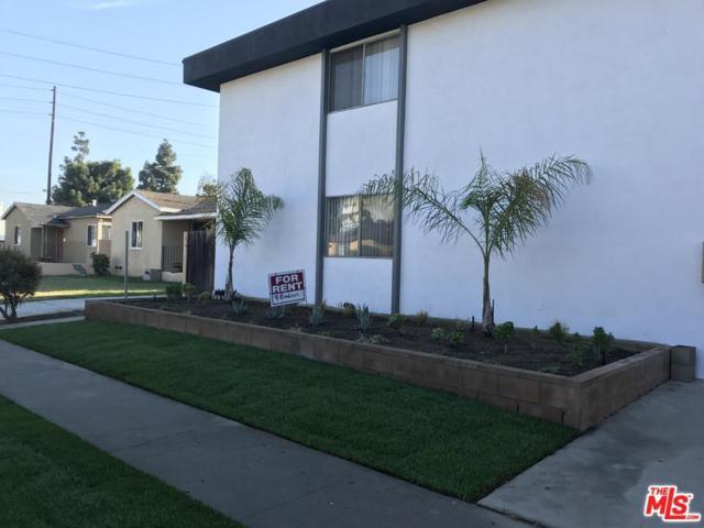 12512 Cranbrook Avenue, Hawthorne, CA 90250 (#19441974) :: Fred Howard Real Estate Team
