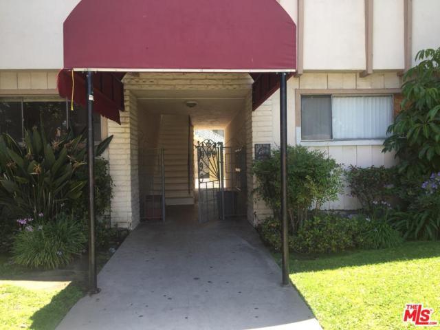 10528 Arrington Avenue, Downey, CA 90241 (#19442204) :: Paris and Connor MacIvor