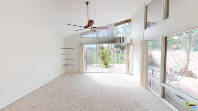 48987 Hope Lane, Indio, CA 92201 (#19442378PS) :: Golden Palm Properties