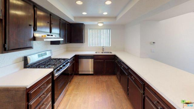48934 Eisenhower Drive, Indio, CA 92201 (#19442394PS) :: Golden Palm Properties