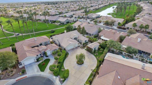 35715 Tympani Circle, Palm Desert, CA 92211 (#19430572PS) :: Paris and Connor MacIvor